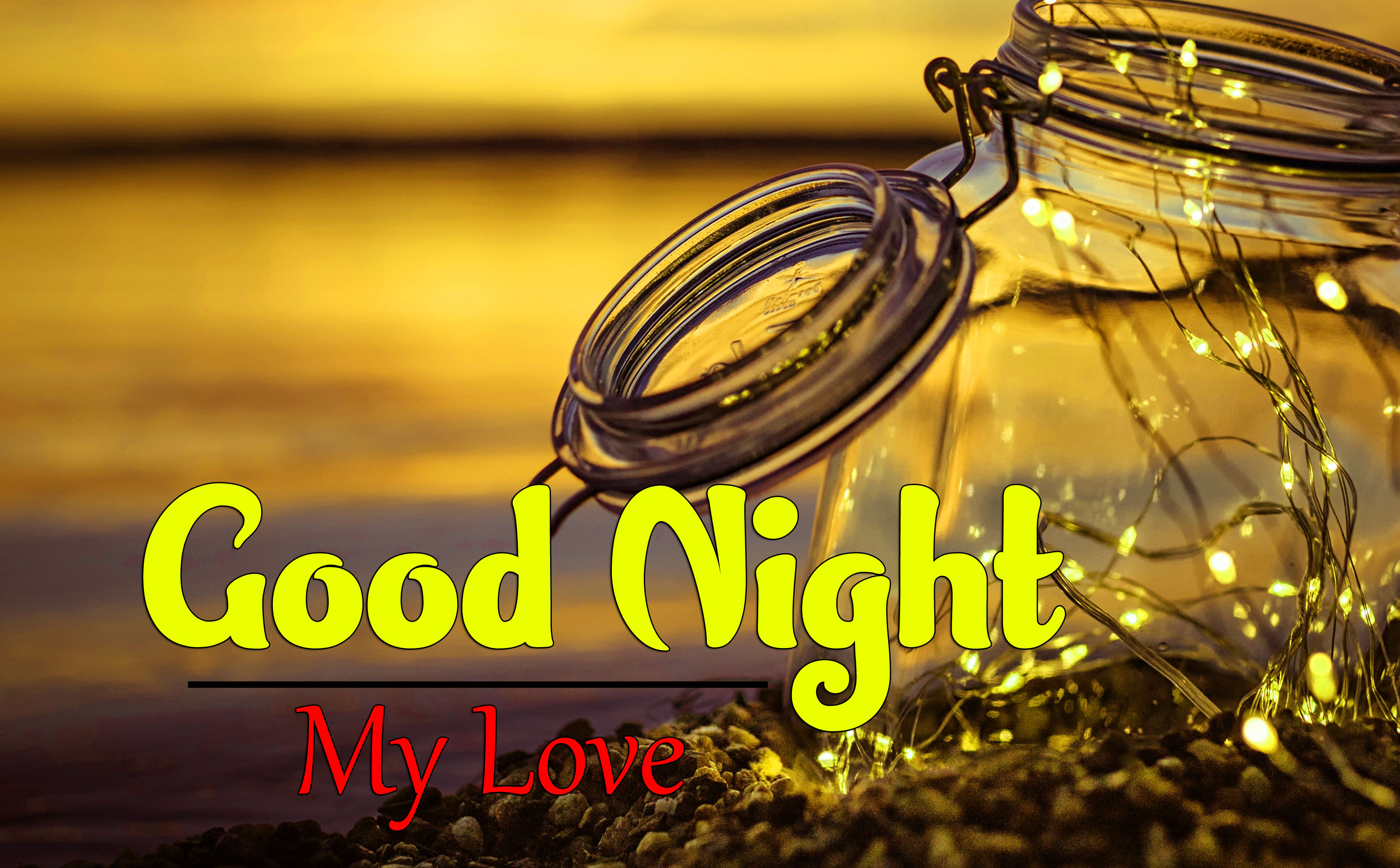 Top Quality Good Night Images Pics Download