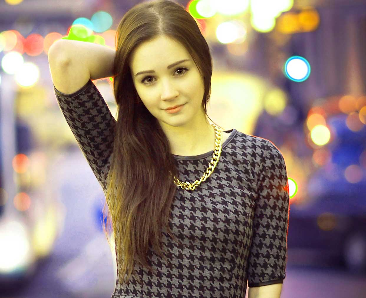 Top Quality very cute beautiful girl images Wallpaper