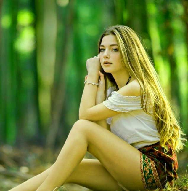 Very Beautiful Girl Images Photo Download