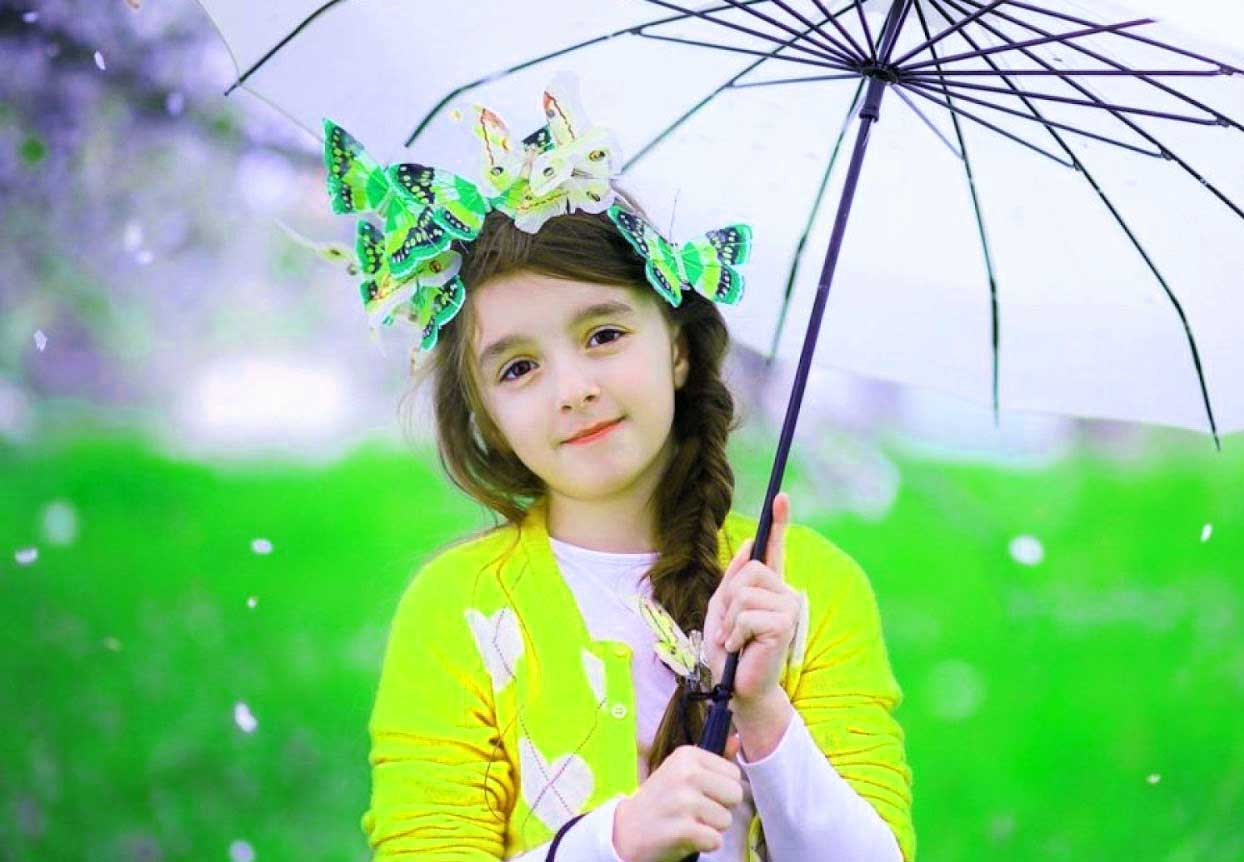 Very Beautiful Girl Images Pics Download