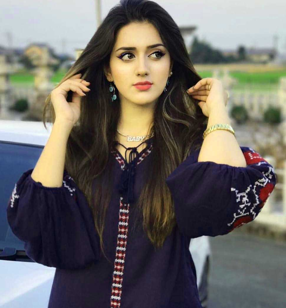 Very Beautiful Girl Images Pics New