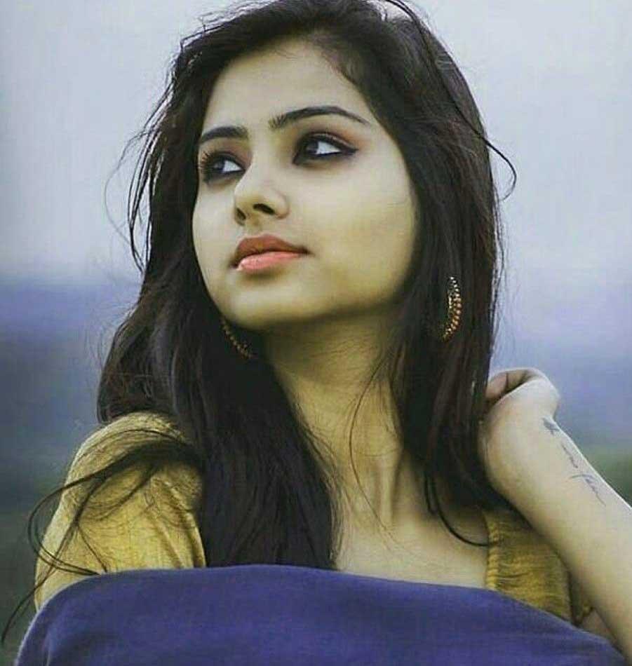 Very Beautiful Girl Images Wallpaper Download