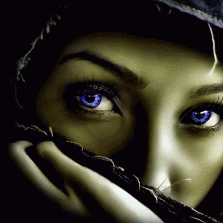 Very Beautiful Girl Images Wallpaper Free Download