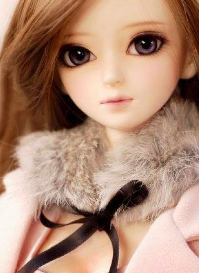 doll whatsapp dp Images