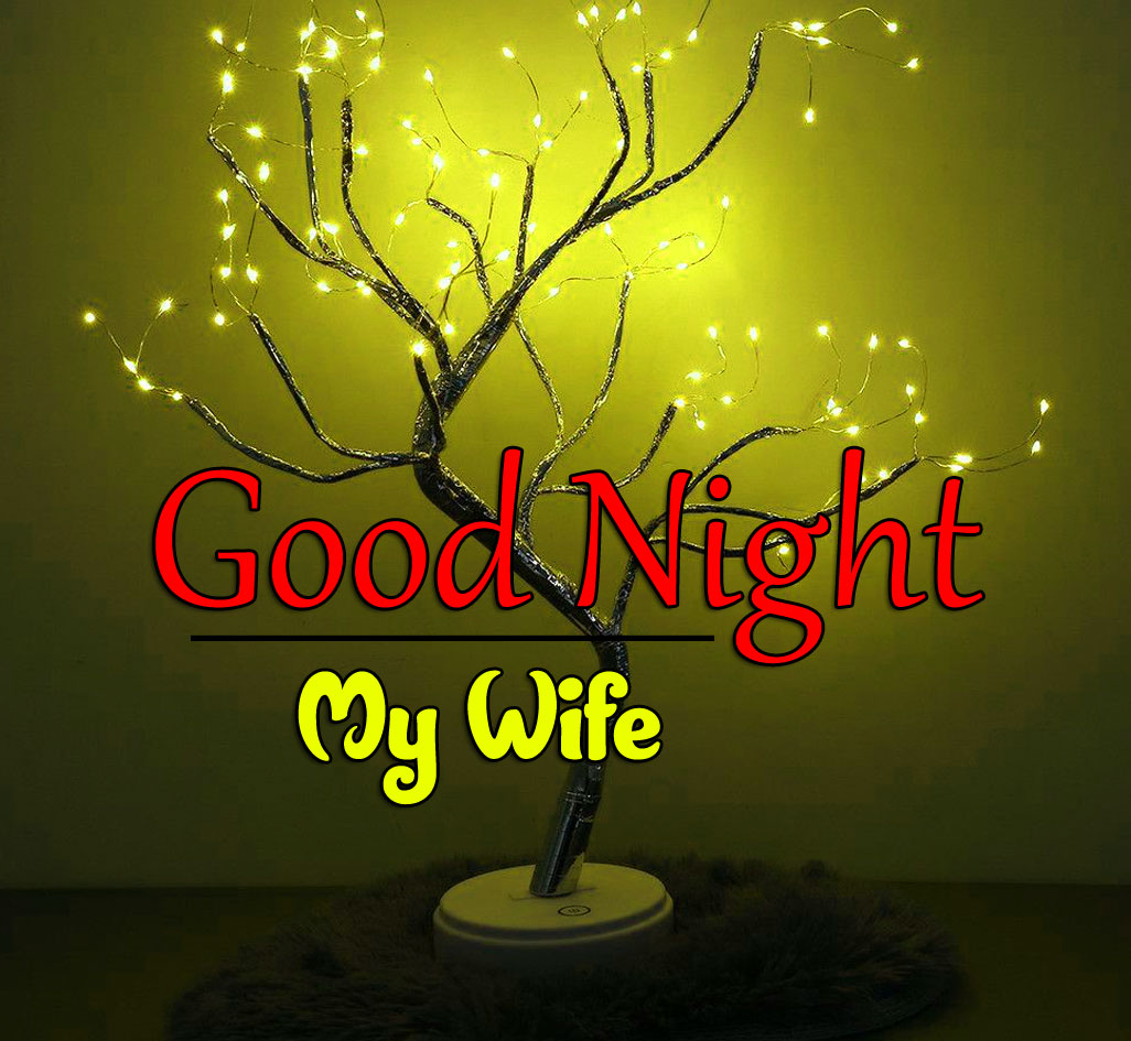 free Good Night Images Pics Download