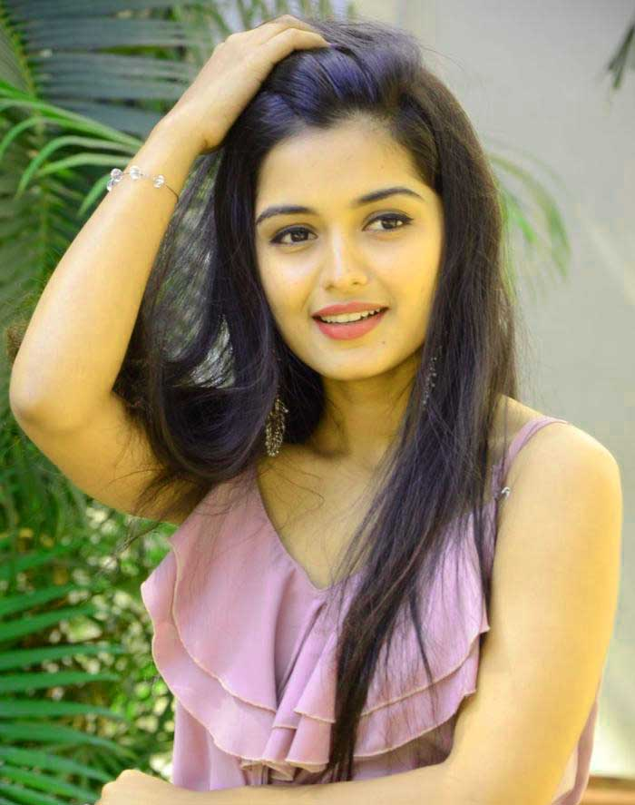 indian beautiful girl images Photo Download