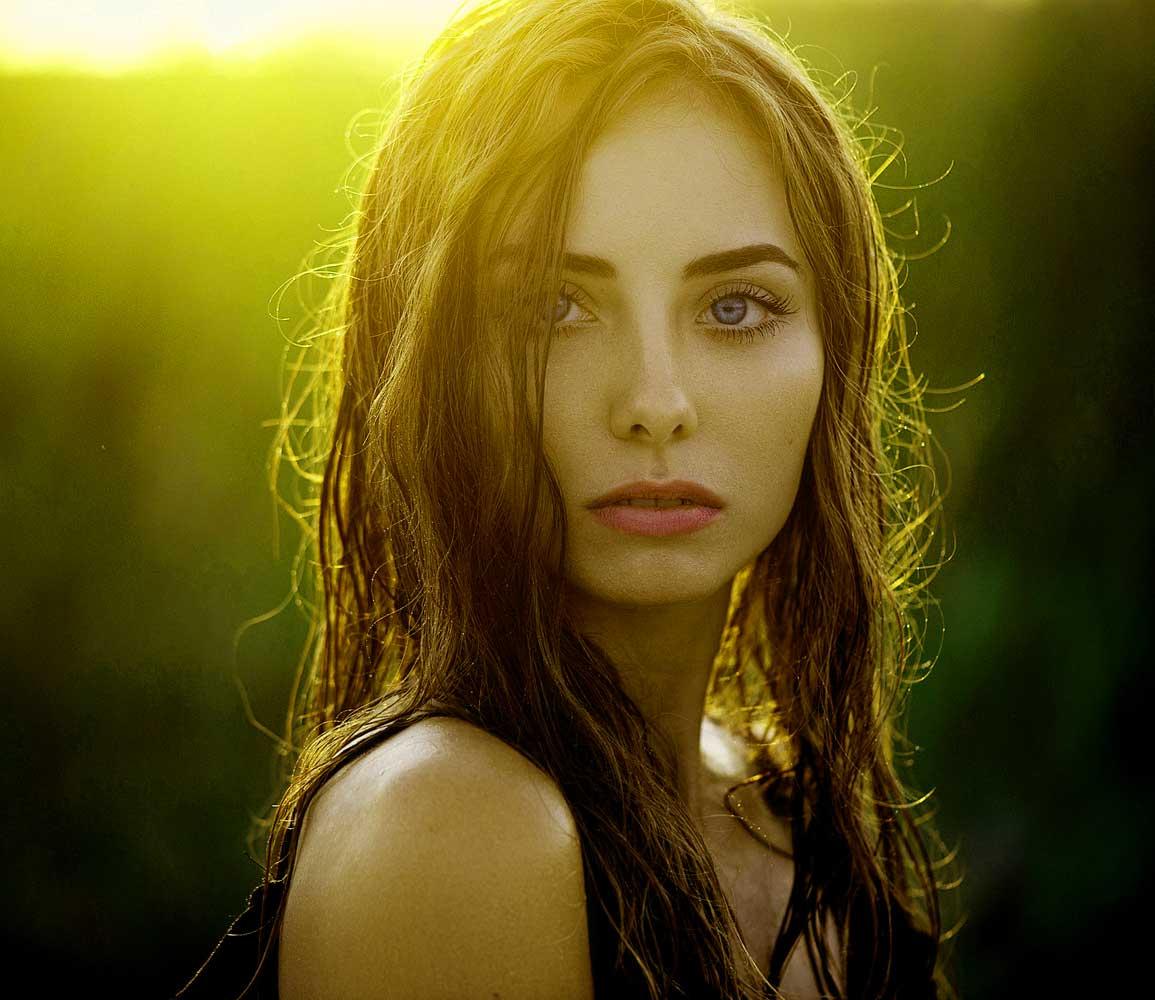 indian beautiful girl images Photo Free