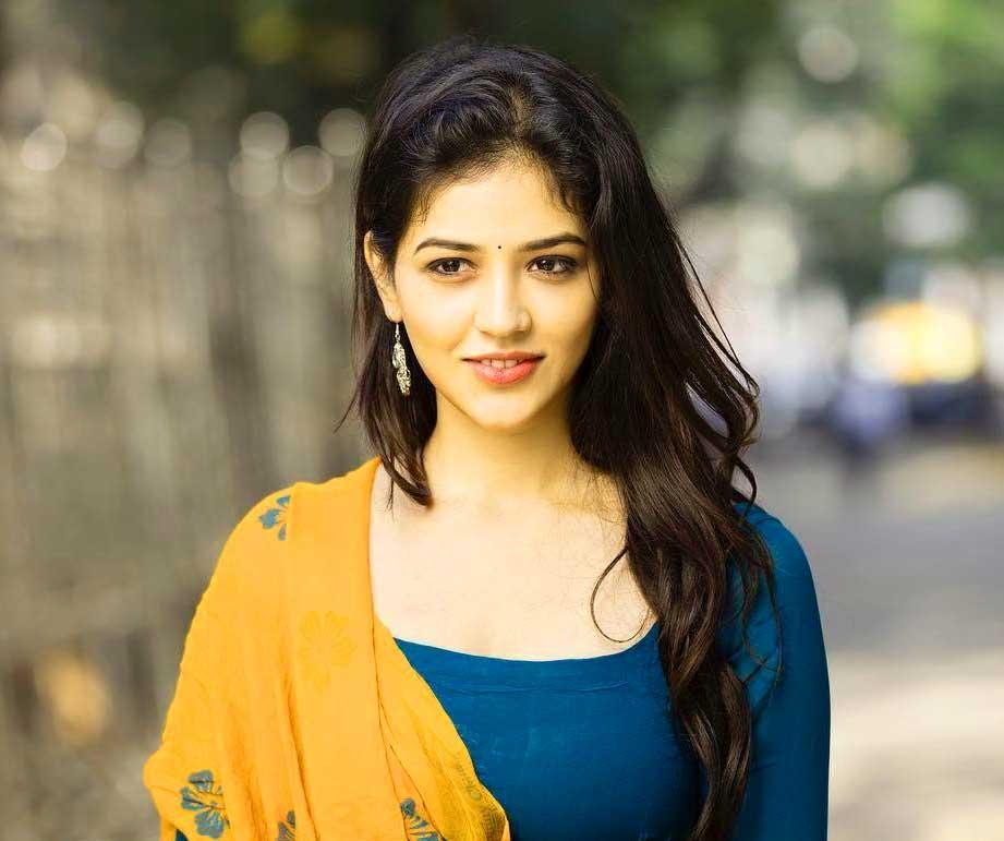 indian beautiful girl images Pics Download