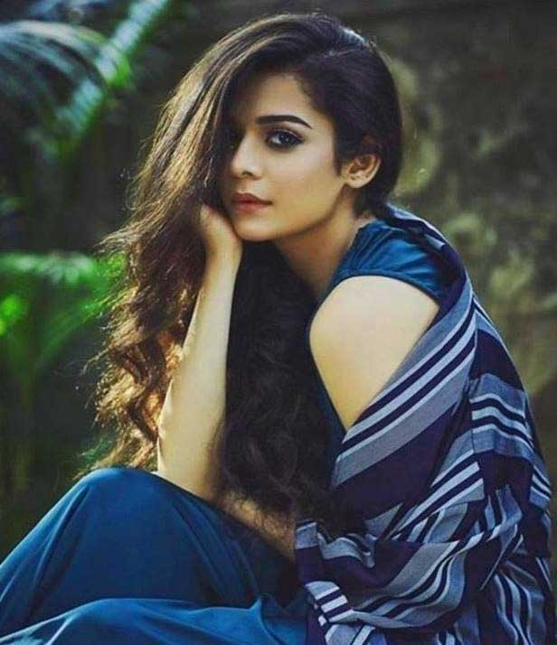 indian beautiful girl images Pics Free