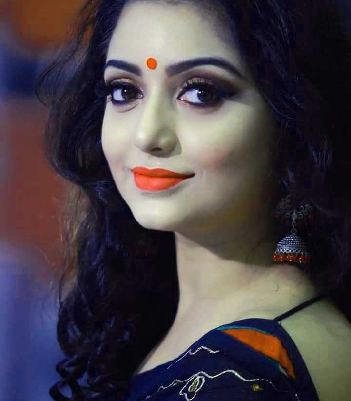 indian beautiful girl images Pics New Download