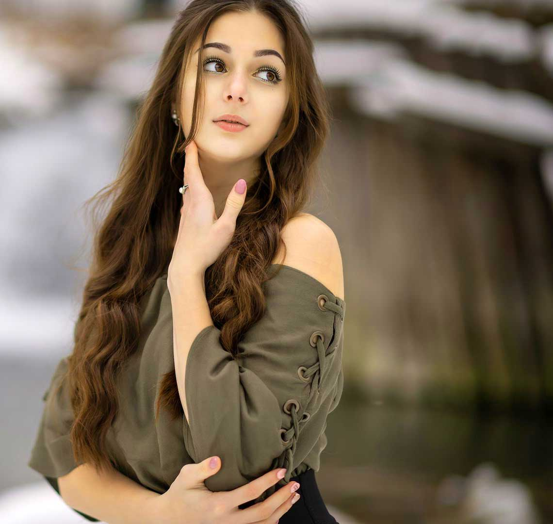 indian beautiful girl images Wallpaper Download