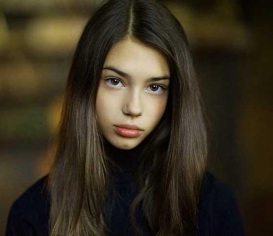 indian beautiful girl images Wallpaper Free