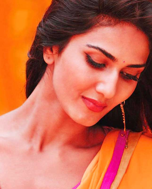 indian beautiful girl images Wallpaper