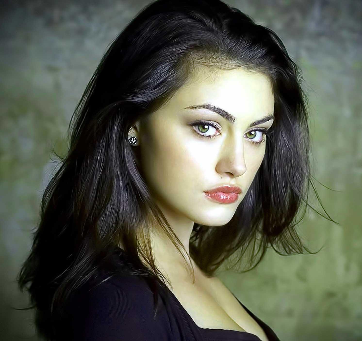 indian beautiful girl images Wallppaer Free