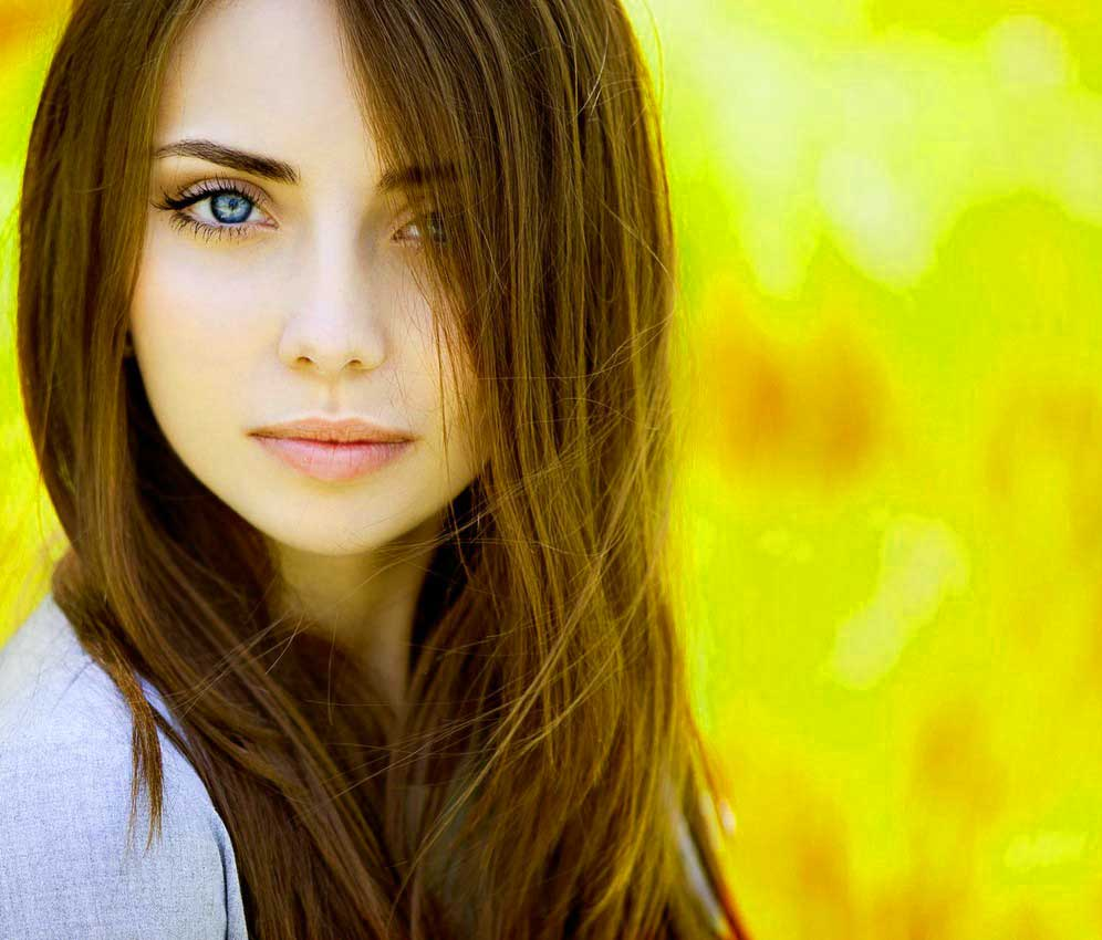 very cute beautiful girl images Photo Download