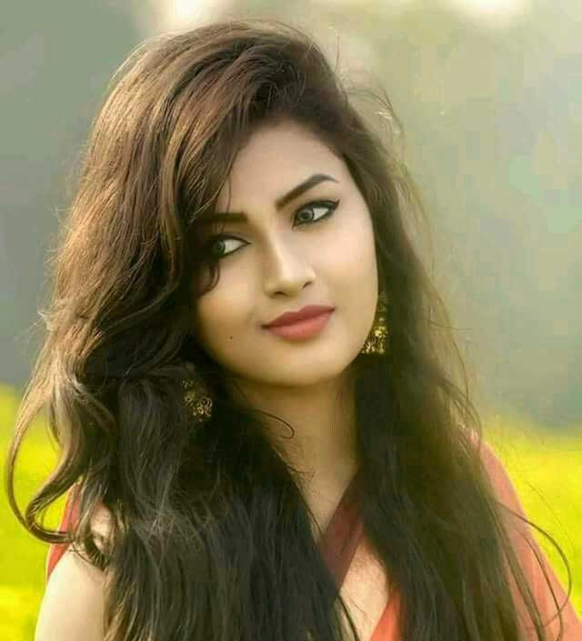 very cute beautiful girl images Photo for Facebook