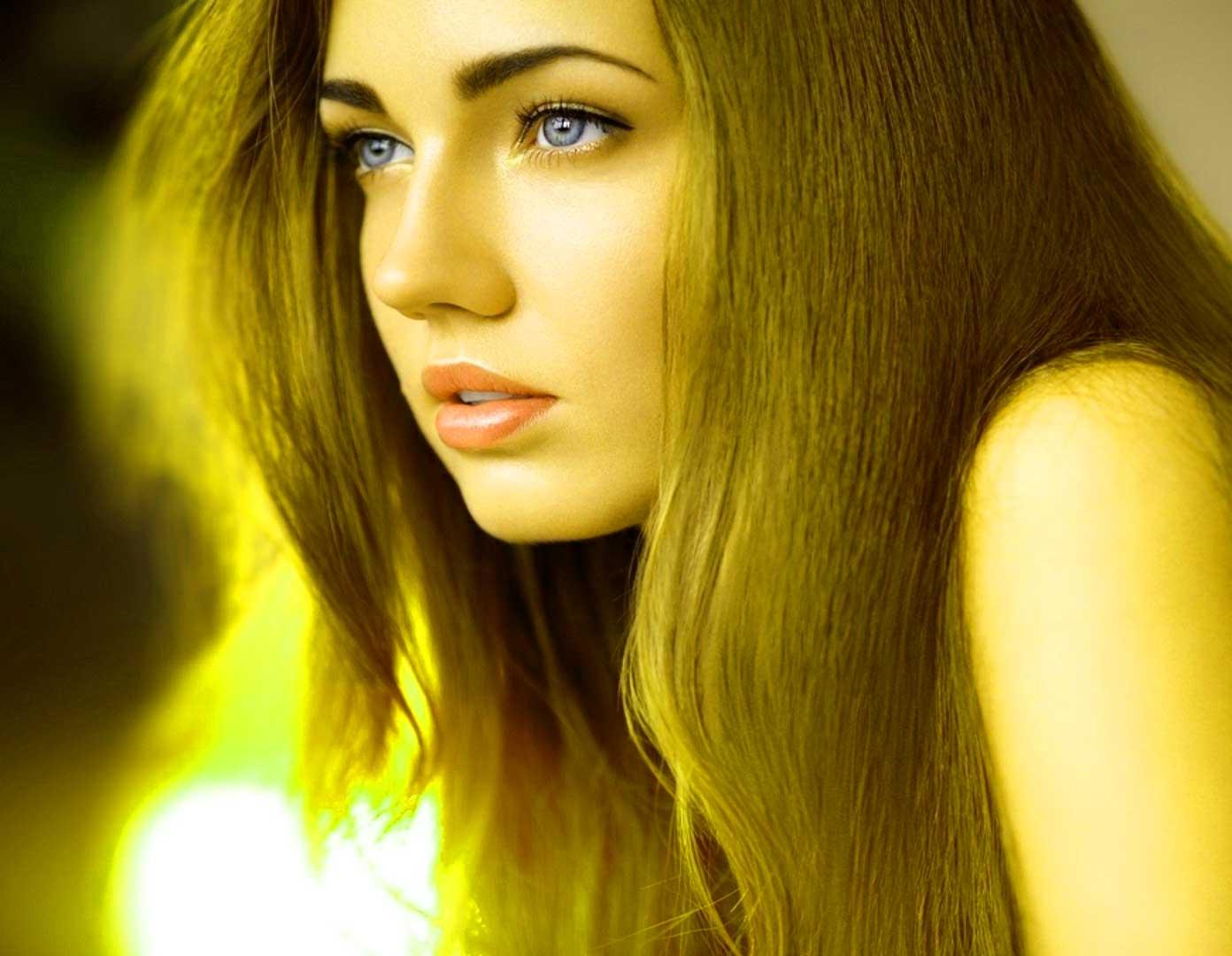 very cute beautiful girl images Pics Download