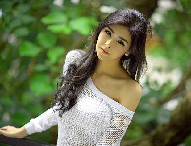 very cute beautiful girl images Pics Free Download