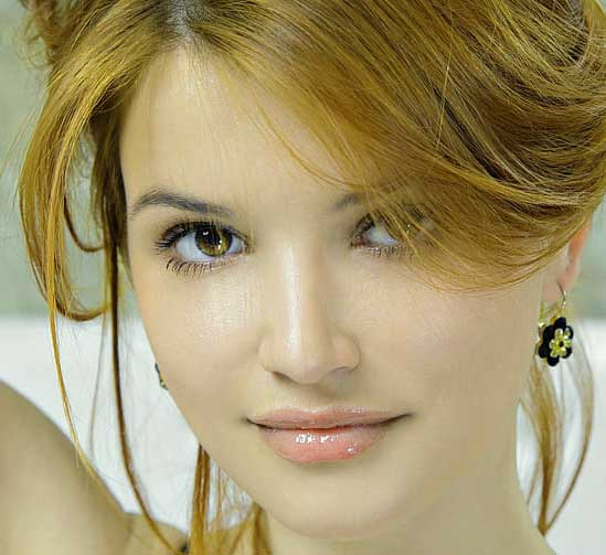 very cute beautiful girl images Pics New Download