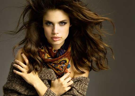 very cute beautiful girl images Wallpaper Free