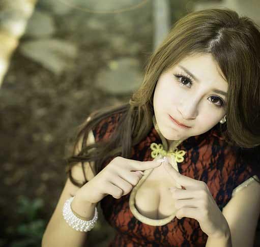 very cute beautiful girl images Wallpaper Free Download