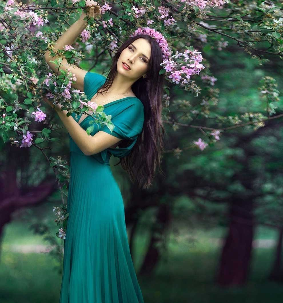 very cute beautiful girl images Wallpaper Latest Download