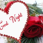 The Good Night Wallpaper  Images Download