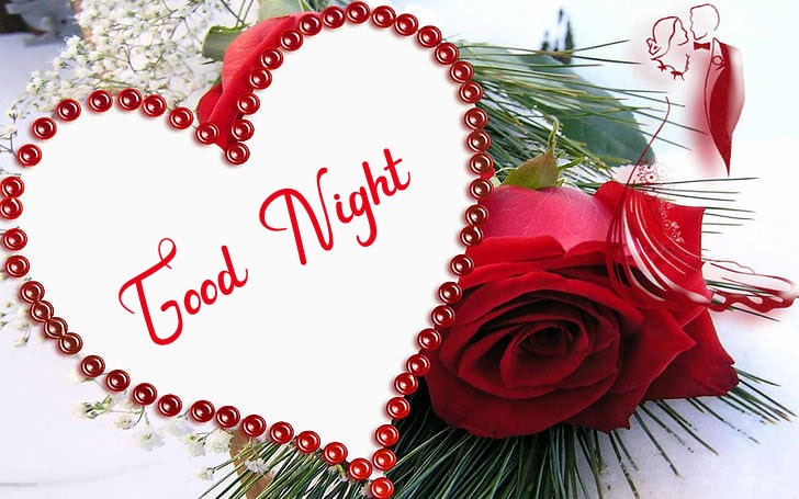 Beautiful Good Night Images photo for free hd