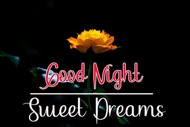 Beautiful Good Night Images photo free download