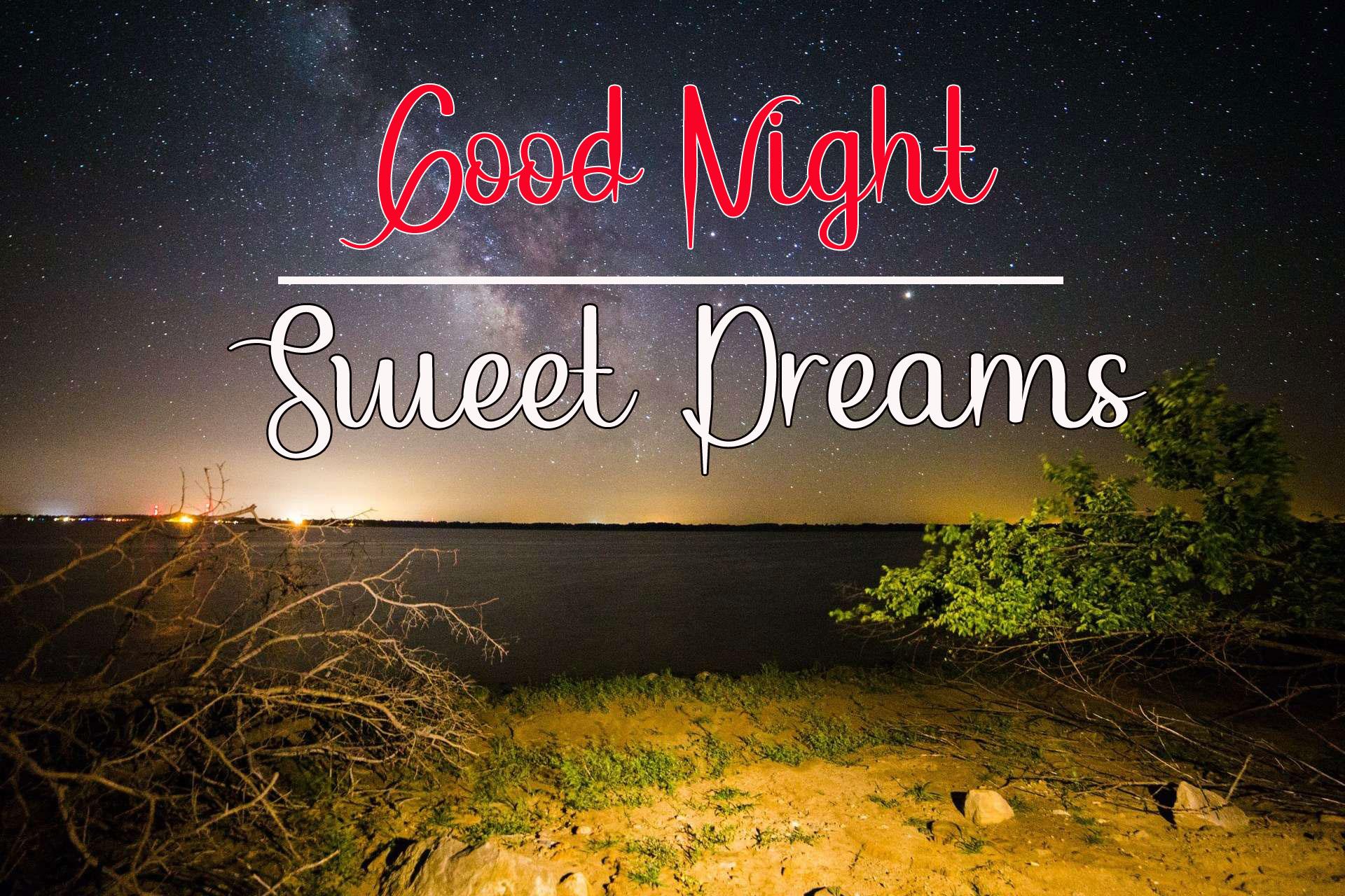 Beautiful Good Night Images photo hd download