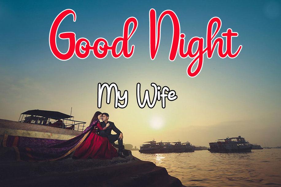 Beautiful Good Night Images photo hd