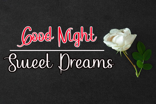 Beautiful Good Night Images photo pictures hd