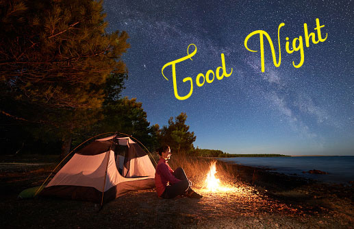 Beautiful Good Night Images photo wallpaper hd