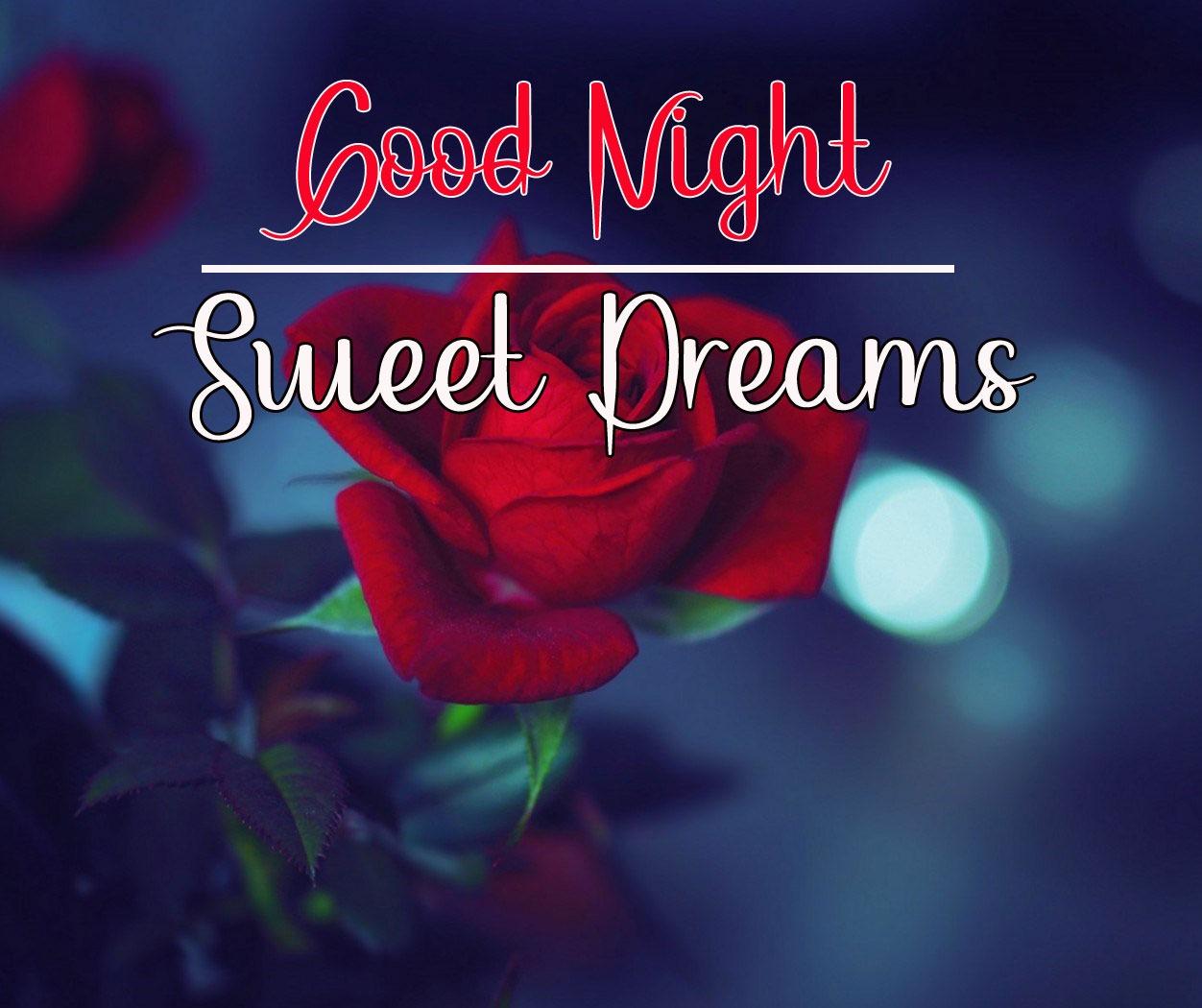 Beautiful Good Night Images pics free download