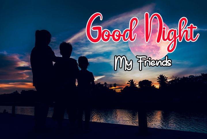 Beautiful Good Night Images pics free hd download