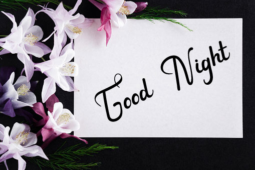 Beautiful Good Night Images pics pictures hd