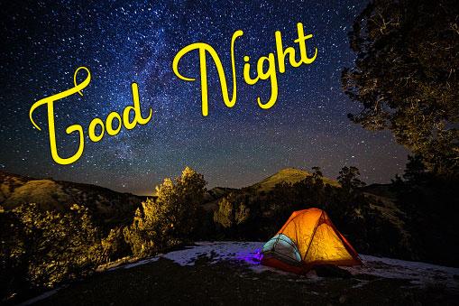 Beautiful Good Night Images pics wallpaper hd
