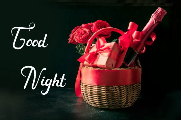 Beautiful Good Night Images pictures for download