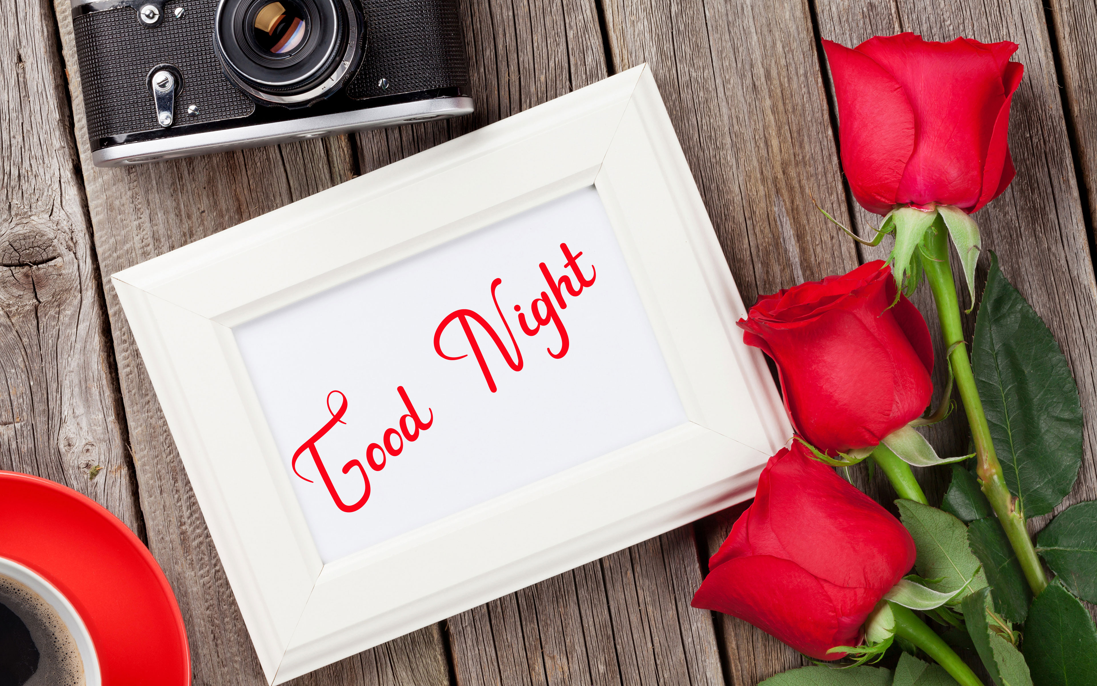 Beautiful Good Night Images pictures for free download
