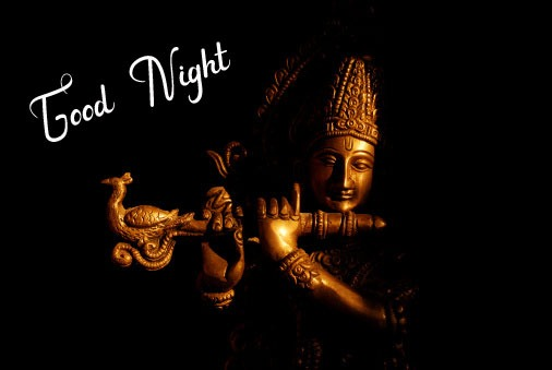 Beautiful Good Night Images pictures for free hd download