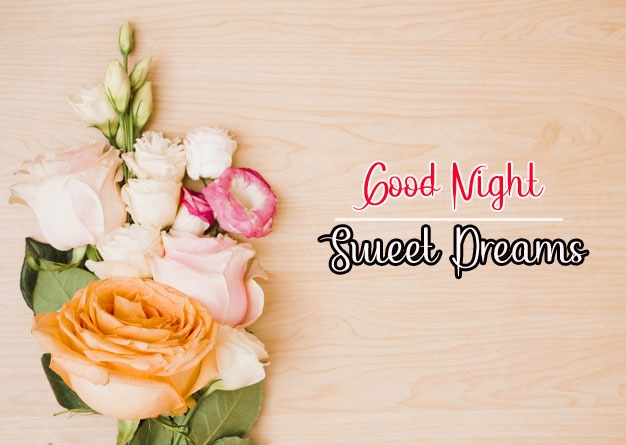 Beautiful Good Night Images pictures free hd