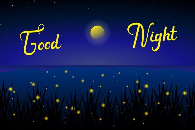 Beautiful Good Night Images pictutres download