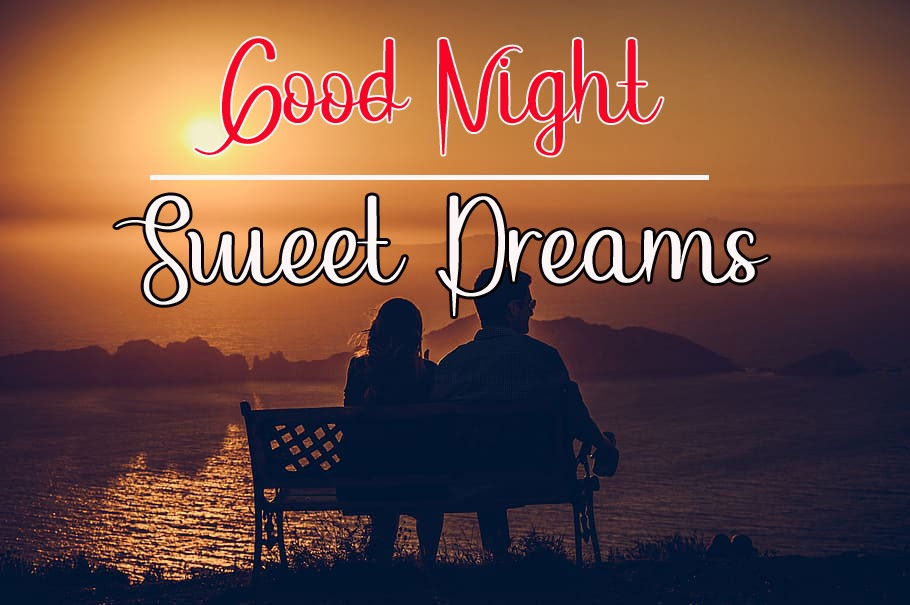 Beautiful Good Night Images wallpaper for download