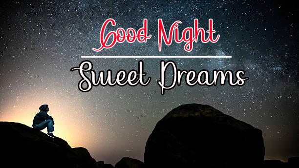 Beautiful Good Night Images wallpaper for free hd download