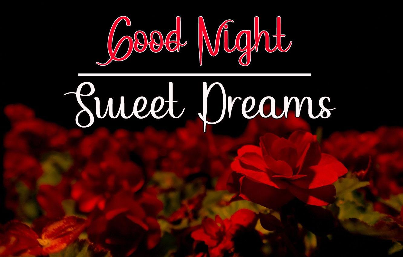 Beautiful Good Night Images wallpaper free hd