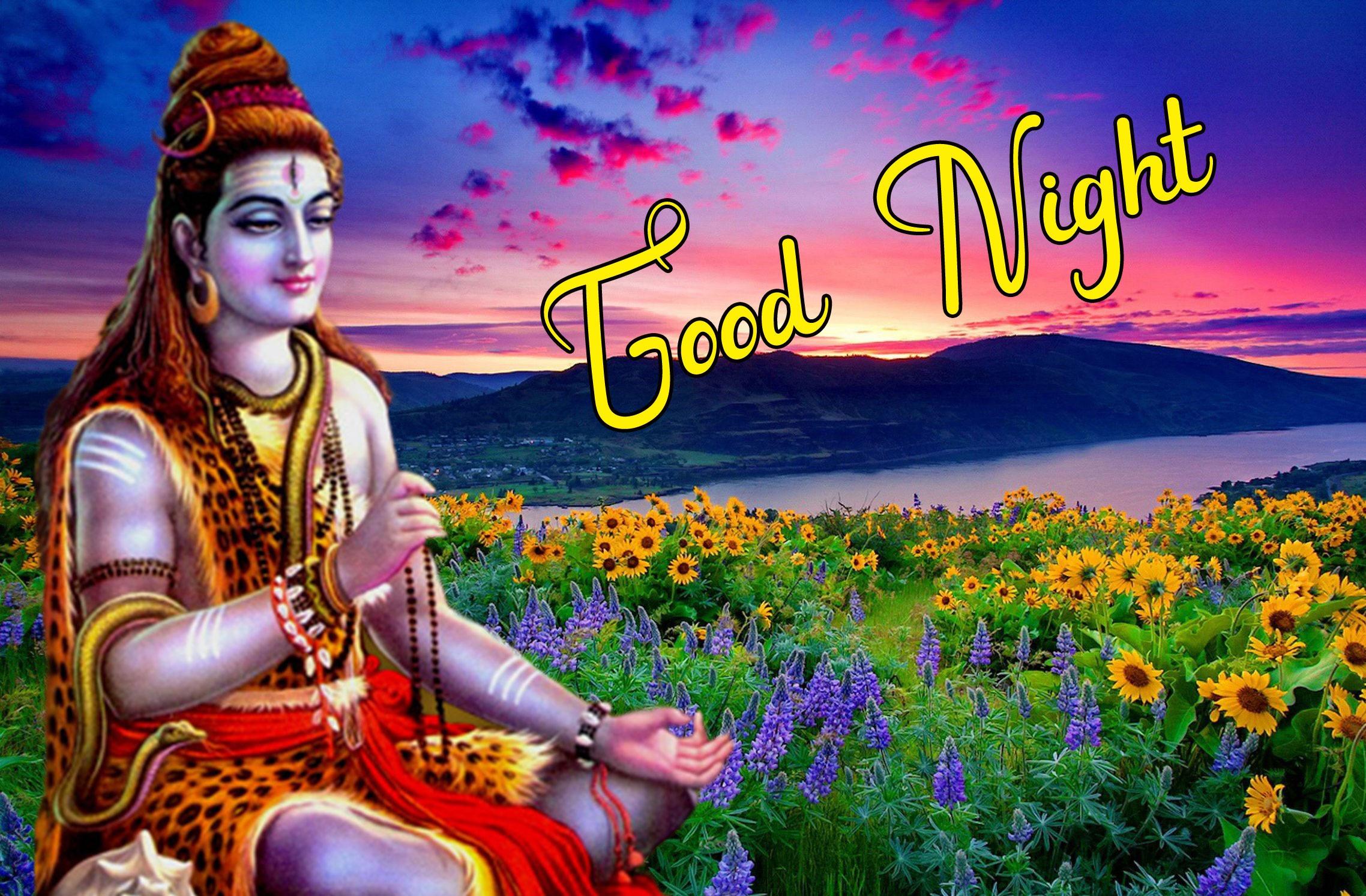 Beautiful Good Night Images wallpaper hd download