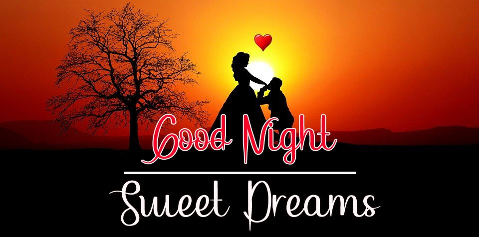 Beautiful New Good Night Images photo free download