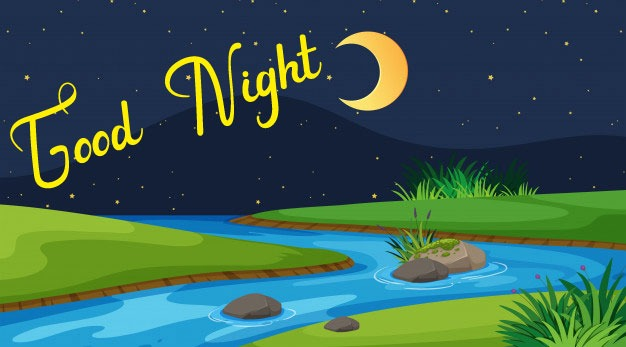 Beautiful New Good Night Images photo free hd