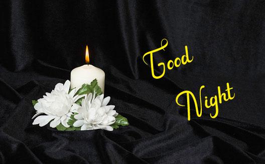 Beautiful New Good Night Images photo hd