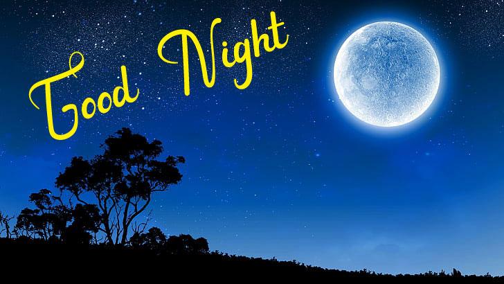 Beautiful New Good Night Images photo pics hd